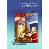 Kleine Lord, De - Wereldberoemde verhalen (PB)