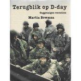 Terugblik op D-day