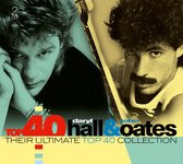 Top 40 - Daryl Hall & John Oat