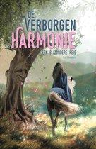 De verborgen Harmonie