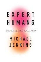 Expert Humans