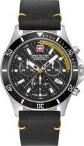 Swiss Military Hanowa Mod. 06-4337.04.007.20 - Horloge