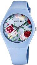 Calypso Mod. K5791/3 - Horloge
