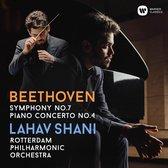 Symphony No. 7, Piano Concerto