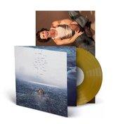 Wonder (Coloured Vinyl)