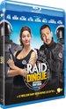 Raid Dingue Blu-Ray (FR)
