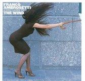 Ambrosetti F. / Uri Caine - The Wind