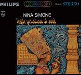 High Priestess of Soul (LP)