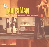 Ladiesman: Music for the Bachelor...& His Lady
