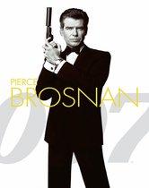 James Bond - Pierce Brosnan Collection