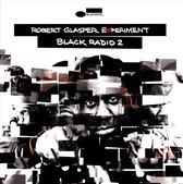 Robert Glasper - Black Radio, Volume 2