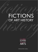 Fictions of Art History