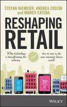 Reshaping Retail