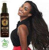 Argan olie haargroei verzorging - Geavanceerde formule om gezond, sterk haar te laten groeien - Geschikt voor mannen en vrouwen en voor alle haartypes | Anti Haaruitval | Anti Hairloss | 60 ml