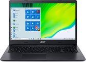 Aspire 3 A315-57G-529R - 15.6i FHD/i5/16GB/512GB SSD/MX330 2GB/No ODD/Win10 Home/Black