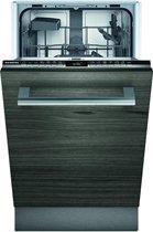 Siemens SR63HX40KE - iQ300 - Vaatwasser - Inbouw