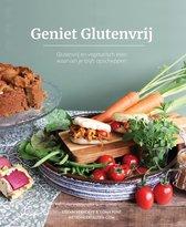 Geniet Glutenvrij - Kookboek Glutenvrij & Vegetarisch - metzondergluten.com