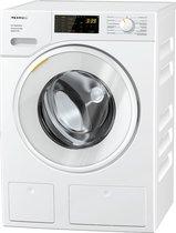 Miele WSD 663 WCS TwinDos - Wasmachine - NL/FR