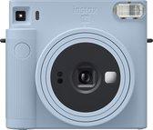 Fujifilm Instax Square SQ1- Glacier Blue