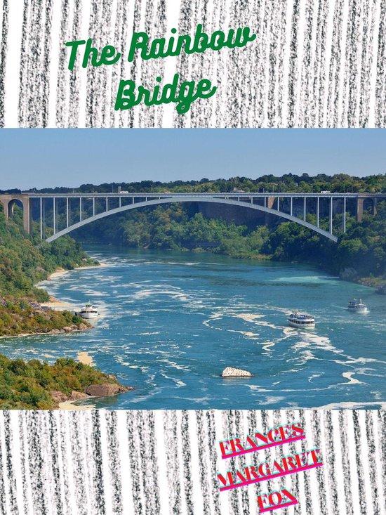 Omslag van The Rainbow Bridge
