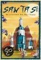 Afbeelding van het spelletje San Ta Si