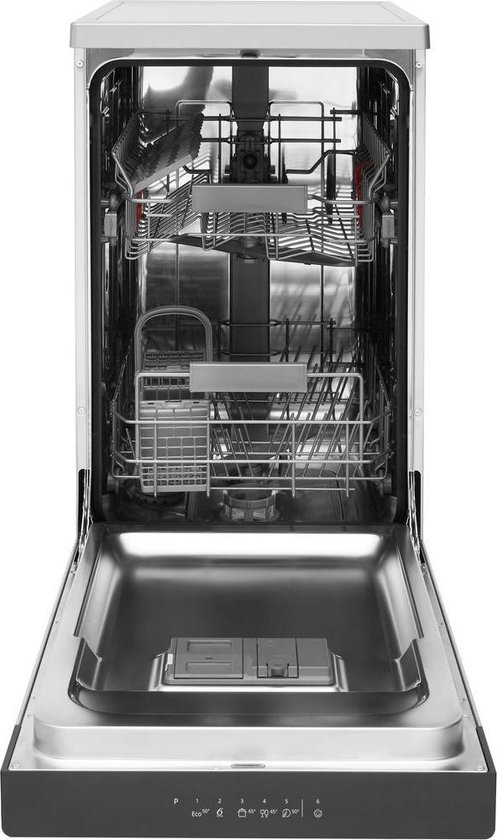 Whirlpool WSFC 3M17 X