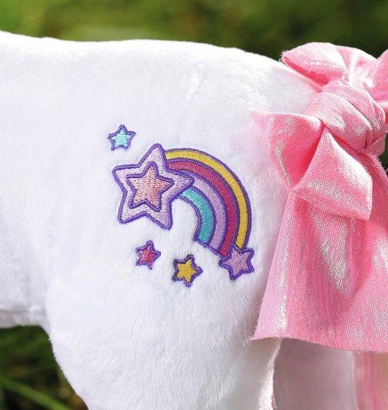 BABY born® Interactieve Eenhoorn