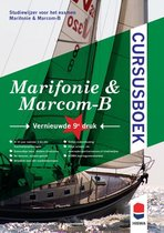 Cursusboek Marifonie & Marcom-B