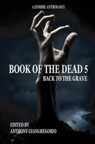 Book of the Dead 5