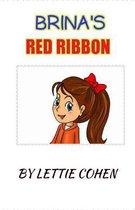 Brina's Red Ribbon