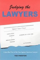 Judging the Lawyers