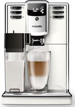 Philips 5000 serie EP5361/10 - Espressomachine - Wit