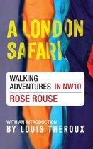 A London Safari