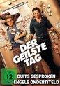 Der Geilste Tag [DVD]