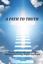 A Path to Truth