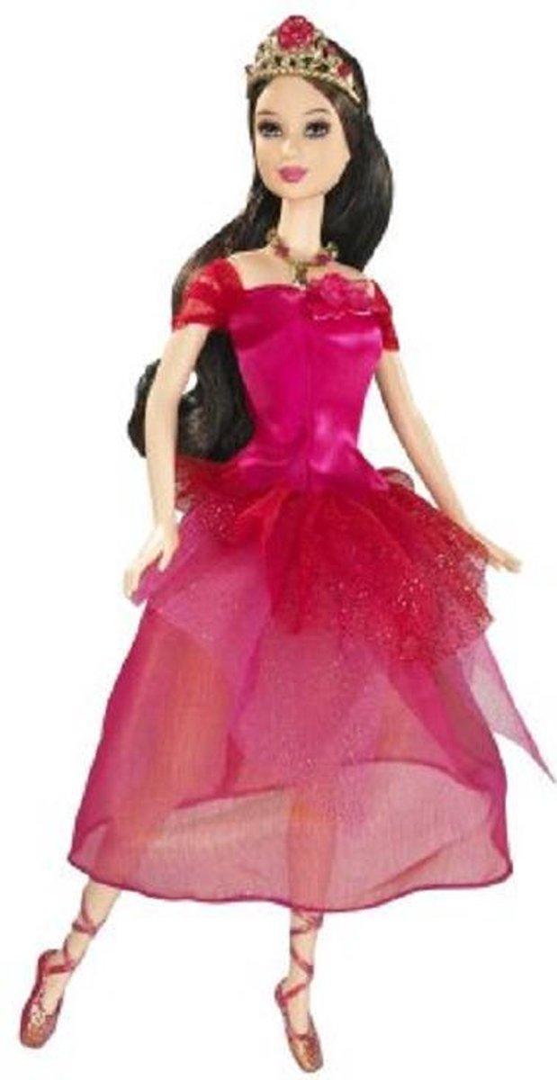dansende barbie blair
