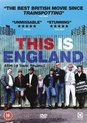 This Is England - Movie