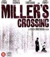 Miller's Crossing (Blu-ray)