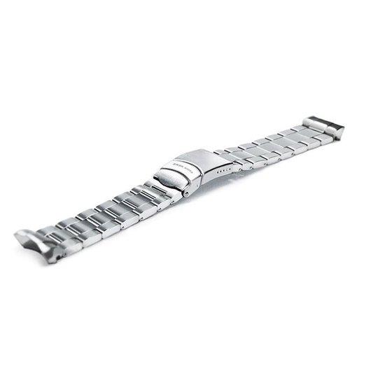 Chris Benz Mod. CB-MB-DEEP-1 – Horloge