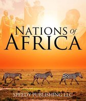 Nations Of Africa