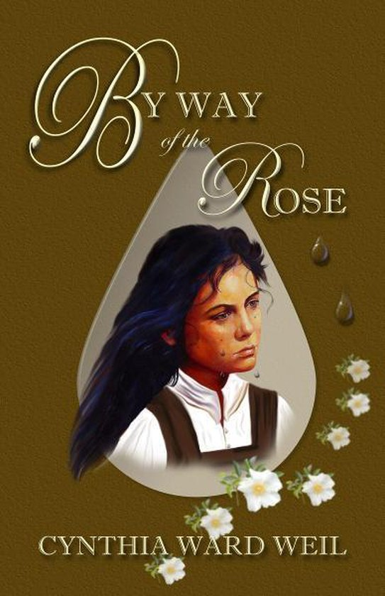 By Way of the Rose