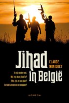Jihad in België