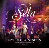 Live In Groningen (DVD)