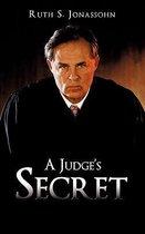 A Judge's Secret