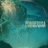 Ponderosa - Moonlight Revival