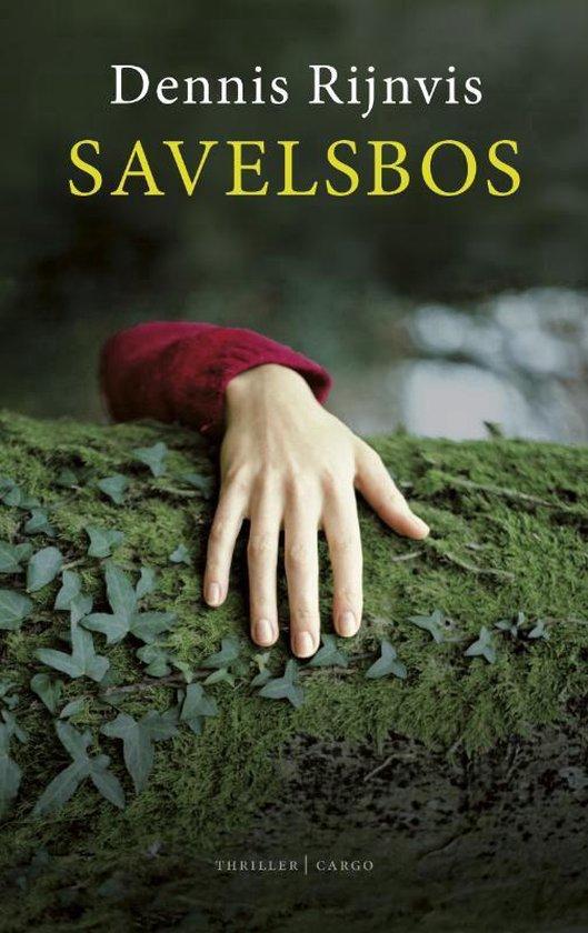 Savelsbos - Dennis Rijnvis   Fthsonline.com