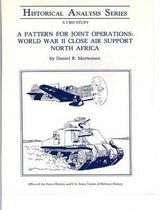 A Pattern for Joint Operations