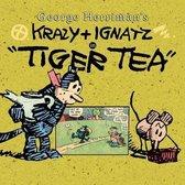 George Herriman's Krazy & Ignatz in Tiger Tea