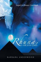 Rhuna, the Star Child