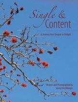 Single & Content